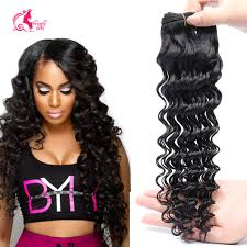 Hair Extension Supplier by Curly Human Hair Extensions Uk U2013 Trendy Hairstyles In The Usa
