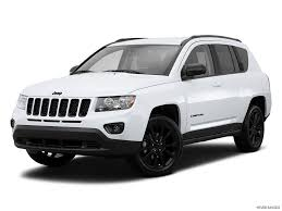 jeep compass interior 2015 2015 jeep compass specs and photos strongauto