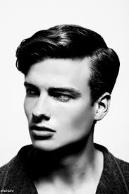 2017 enchanting 1960s mens hairstyles pictures 2017 hairstyle ideas