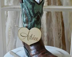 Western Boot Barn Australia Cowboy Boot Decor Etsy