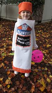 47 best halloween costumes for girls kids images on pinterest