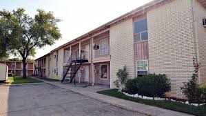 chateau west apartments rentals killeen tx apartments com