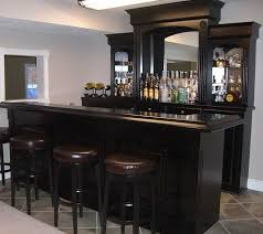 Home Bar Design Ideas Best 25 Home Bars For Sale Ideas On Pinterest Win And Win Bar