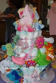 the best baby diaper cake gallery on the web