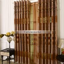 French Pleat Curtain Curtains Ideas French Pleat Curtains Pictures Of Curtains