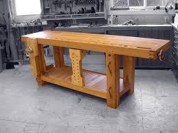 Wooden Bench Vise Screws by Jameelroubo1 Jpg