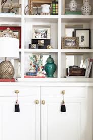 Best Bookcase Beauties Images On Pinterest Bookcases - Family room shelving