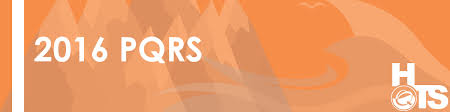 pqrs registries pqrs archives mountain pacific