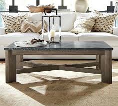 living room furniture tables living room furniture end tables small tables for living room side