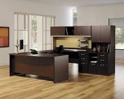 contemporary office furniture design stylish executive