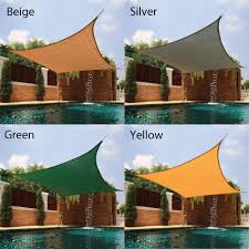 for covering patios courtyards playgrounds or parking