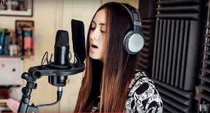 Chandelier Sia Music Video by Chandelier Sia Cover By Jasmine Thompson Lyrics