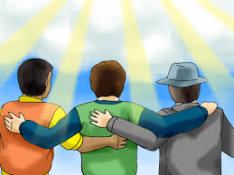 the importance of thanksgiving to god 3 ways to honor god wikihow