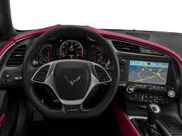 corvette z06 2018 chevrolet corvette z06 2lz duluth ga suwanee lawrenceville