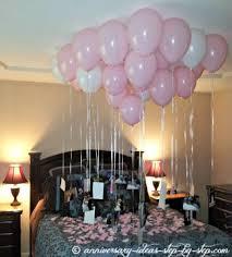 balloons for him balloon bedroom ideas ada disini 8952462eba0b