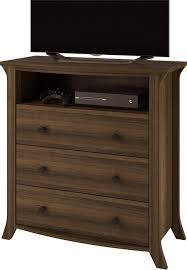 furniture media dresser for bedroom tv media chest tall media