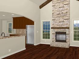 emejing home designers houston tx gallery decorating design