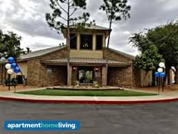 3 bedroom apartments in midland tx midland apartments for rent midland tx
