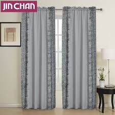 compare prices on curtains cotton bedroom online shopping buy low