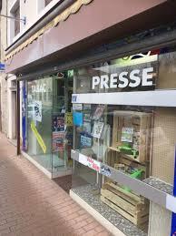 bureau de tabac bourg en bresse reprise du tabac presse à polliat dans l ain 01 michel simond