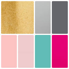 Teal And Gold Bedroom by Colour Palette Blush Pink Pink Teal Gold Light And Dark