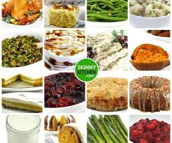 skinny kitchen weight watchers recipes healthy recipes blog