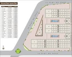 shree krishna group projects atlanta shopping mall shopping