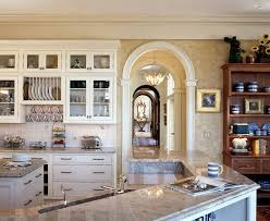 Interior Decoration For Kitchen Interior Room Arches Decoration Ideas