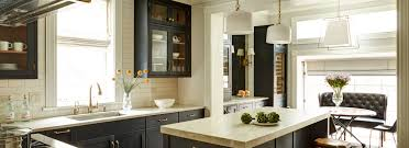 lasting value beyond comparison greenfield cabinetry