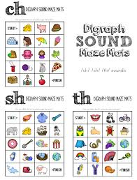 printables maze picture that and worksheets