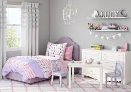 Pink Area Rugs For Baby Nursery Viv Rae Kellie Hand Tufted Baby Pink Area Rug U0026 Reviews Wayfair