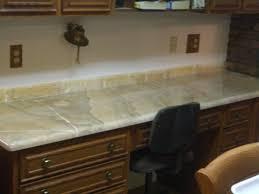 onyx kitchen backsplash