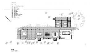 l shaped house floor plans l shaped house floor plan design l shaped house plan