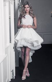 bridesmaid u0026 formal dresses white runway australia