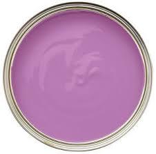 purple paint purples paint wickes co uk