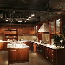 a cherry wood kitchen cabinet solid wood kitchen cabinets buy kitchen cabinet wooden kitchen cbainet cherry wood kitchen cabinets product on alibaba