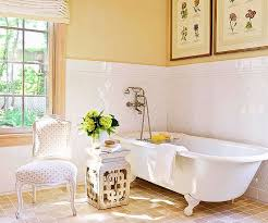 cottage bathroom ideas 12 best clawfoot tub ideas images on bathroom ideas