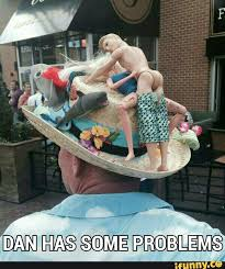 Funny Barbie Memes - funny for barbie and ken funny pictures www funnyton com