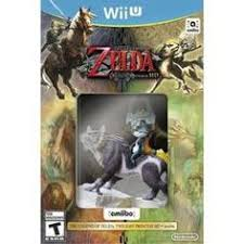 nintendo wii u black friday wii u black friday deals best prices on nintendo consoles 3ds
