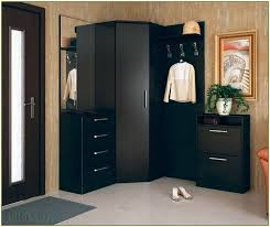 Computer Armoires Ikea by 3 Door Armoire Full Size Of Wardrobelarge Wardrobe Box Large Free