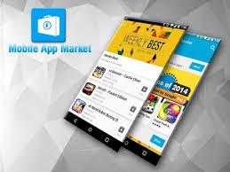 free store apk best mobi store free market apk free productivity app