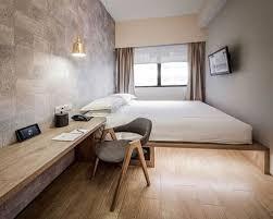 Room Design Ideas Best 25 Hotel Room Design Ideas On Pinterest Hotel Bedrooms