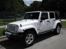 rent a jeep wrangler in miami jeep wrangler unlimited for sale cars and vehicles miami