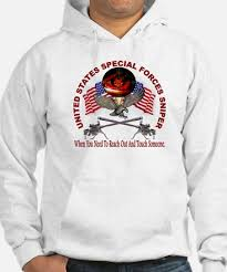 marine recon sweatshirts cafepress