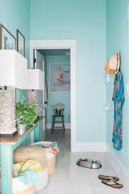 261 best mudrooms images on pinterest laundry rooms mud rooms