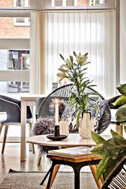 408 best mm images on pinterest dining rooms ikea ideas and