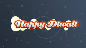 happy diwali wallpapers hd pictures u2013 one hd wallpaper pictures