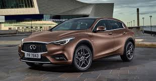 lexus cars for sale perth infiniti australia to open perth dealership in march photos 1 of 1