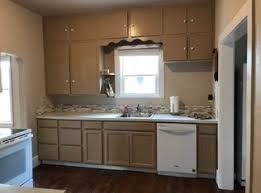 western cabinets boise idaho 4510 w irving st boise id 83706 zillow