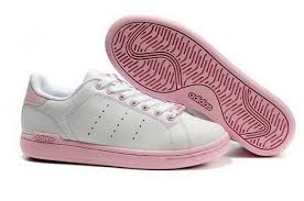 stan smith light pink women s adidas stan smith white light pink shoes on the hunt